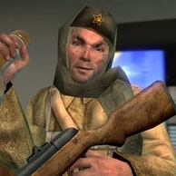 Image Nikolai Belinski dans tous les Call of Duty mode zombie