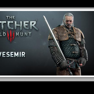 Image The WITCHER Voix de VESEMIR.PNG