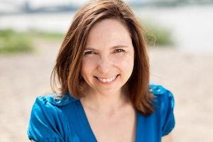 Silke Haupt's avatar