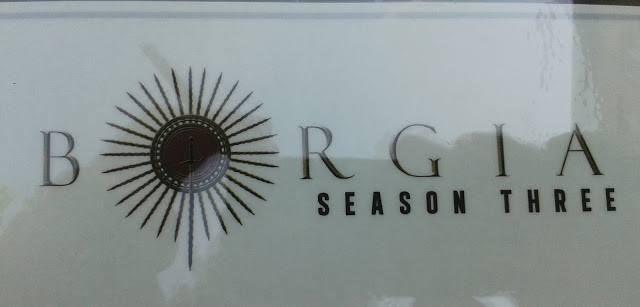 Image BORGIA saison 3.jpg