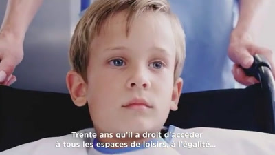 Vidéo Jeremy-Zylberberg-Defenseur-des-droits-droits-de-lenfant-30-ans petit
