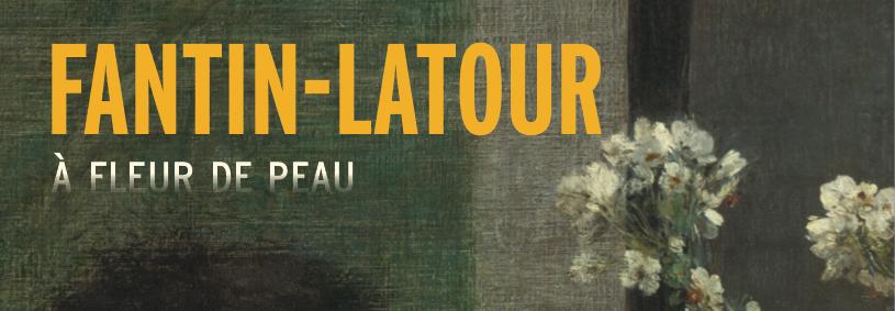 Image Fantin-Latour