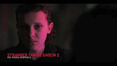 Vidéo Démo doublage 2019