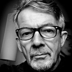 Alan Orpin's avatar