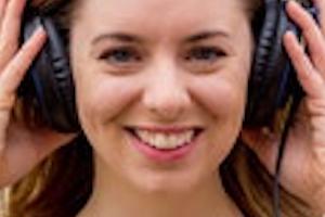 Lisa Cardinale's avatar