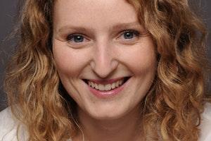 Julia Boutteville's avatar