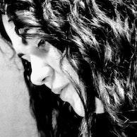 Image Sara Pereira comédienne voix off doublage / portrait 3