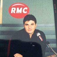 Image RMC 1996