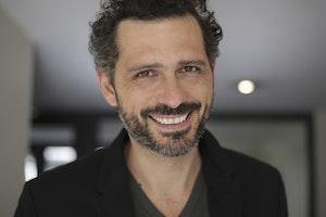 Raphaël Mathon's avatar