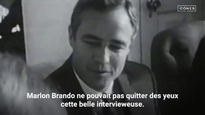 Vidéo VOICE OVER   Reportage Célébrité