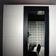 Image Studiobricks Voice Over Vocal Isolation Booth 6