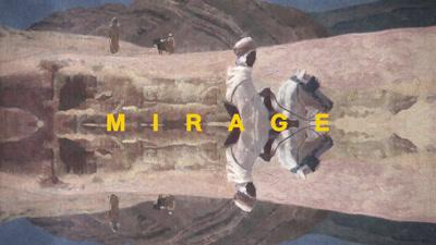 Vidéo Teaser Musée Marmottan L'Orient des Peintres