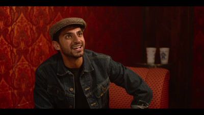 Vidéo Extrait 3 - Always be my maybe - Karan Soni