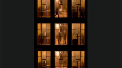 Vidéo Le Bruit Des Pixels  PODCAST - Balade sonore à partir d'une image - réalisé par Baptiste Collion - Studio Radio France