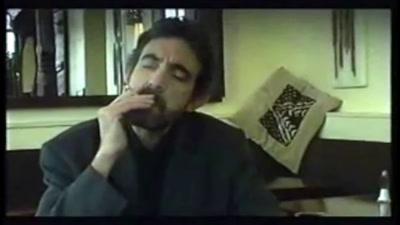 Vidéo Te revoir - Film (FR)