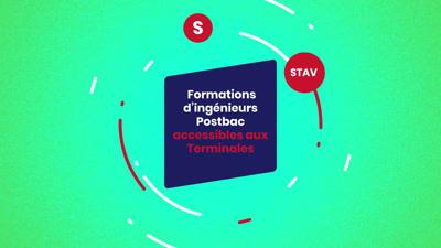 Vidéo Motion Design - France Agro 3