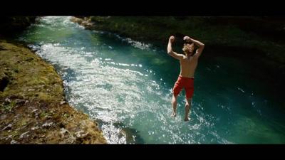 Video Steiermark Tourismus_Sommer_30sec_Master_HD_EN_MPEG 4 1080p_15mbit
