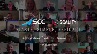 Vidéo BFM I SCC France_Scality - 15s (v3)