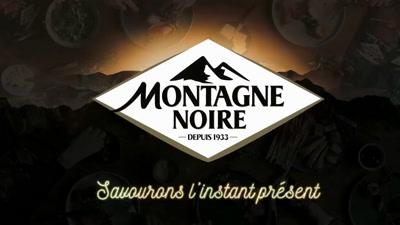 Vidéo Montagne_Noire_Carnets_de_Julie