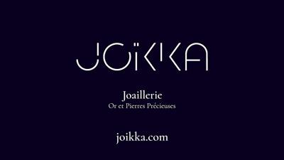 Vidéo Joïkka