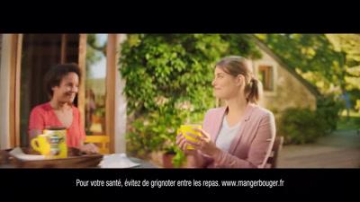 Vidéo RICORÉ® - le goût de la bonne humeur