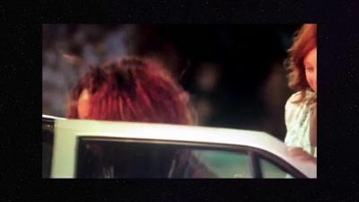 Vidéo Ibiza  - Doublage (FR)
