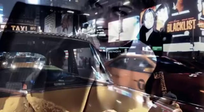 Vidéo 52' Aristote Onassis - arte/france3
