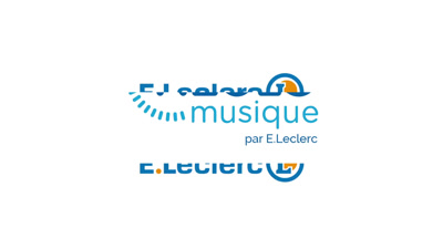 Vidéo Reglo Musique - Leclerc