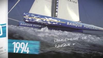 Vidéo 25_ans_de_passion_d_aventure_et_de_partage_HD
