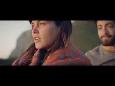 """Vidéo [EN] TV Commercial - Decathlon Quechua """"Go and live your hike"""""""