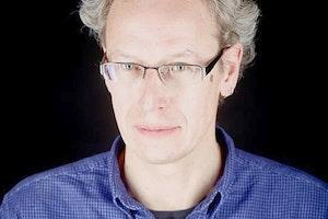 Thomas Kuechler's avatar