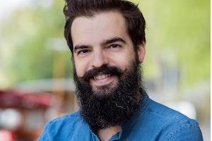 Arnauld Le Ridant's avatar
