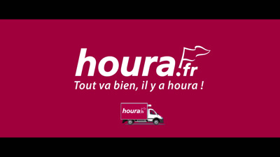 Vidéo BA_HOURA_PARKING_PROG_BA_7S