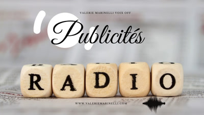 Vidéo VoixOff_Pub_Radio