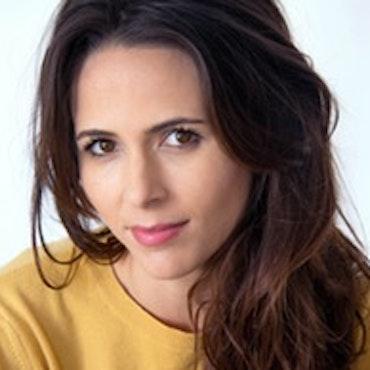 Hortense Calenge's profile picture
