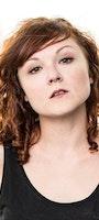 Laurie Vinciguerra's avatar