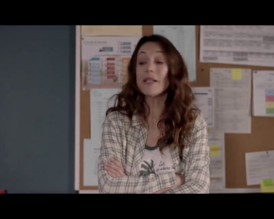 Vidéo SAM Saison 4 (extrait)-06 08 56 72 73