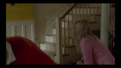 Vidéo Liz Holtan dans the Big C