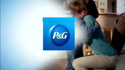 Video Liliana_Portuguese_P&G 20s PT mix 03-02-14