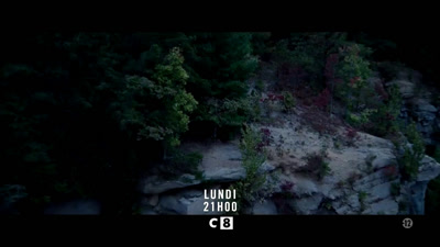 Vidéo Bande annonce TV C8 - Hunger Games
