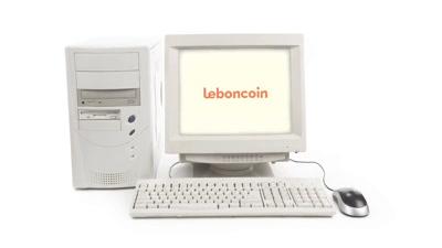 Vidéo Leboncoin - vidéo