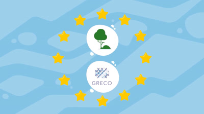Vidéo GRECO, Sciences Responsables Durables