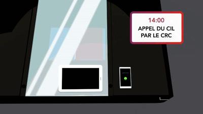 Vidéo SNCF