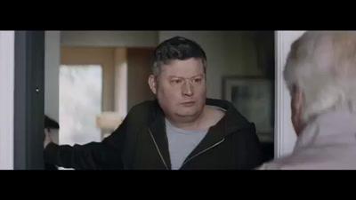 Vidéo Doublage Pub TV- coca cola zero sugar